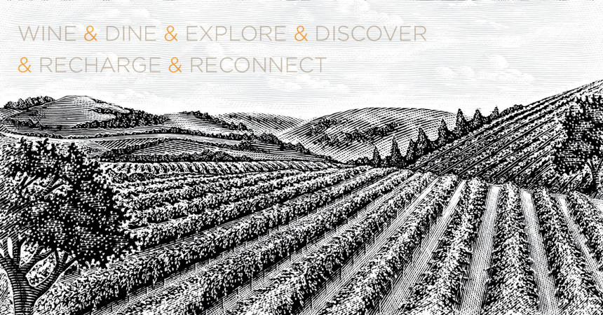 Booker and Butler CA Wine Country Concierges