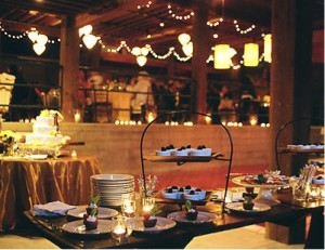 Atwood Ranch Wedding - Booker and Butler Concierges