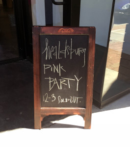 pink_party_sign