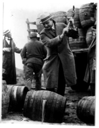 prohibition image for booker and butler